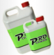 PROFUEL RACING ON-ROAD 16% 2 Ltr.