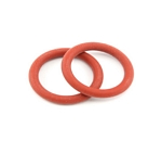 O-ring fueltank cap (2) (#780106)