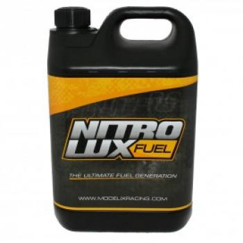 NITROLUX  OFF-ROAD 16% (5 L.)