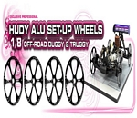 ALU SET-UP WHEEL FOR 1/8 OFF-ROAD - V2 (4)