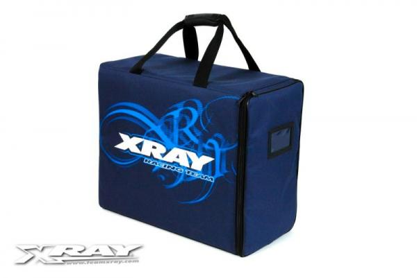 XRAY TEAM CARRYING BAG - V2