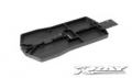 COMPOSITE CHASSIS FRAME - V2 --- Replaced with #361261