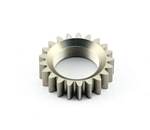 Pinion 2nd gear 22T (#410522)