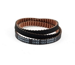 Middle belt 435mm (#611212)
