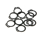 Retaining ring 12mm (10) (#760212)