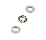 Thrust bearing (#79D510)