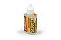 XRAY PREMIUM SILICONE OIL 50 000 cSt --- Replaced with #106550