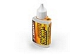 XRAY PREMIUM SILICONE OIL 200 000 cSt --- Replaced with #106620