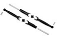 COMPOSITE DRIVE SHAFT SET M18T (2)